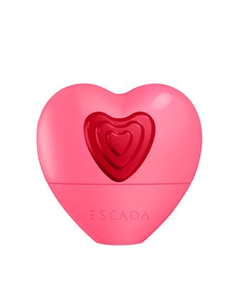 Picture of ESCADA CANDY LOVE
