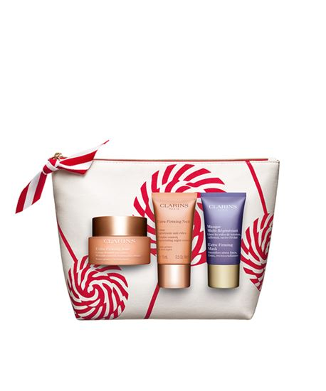 Picture of Extra-Firming Collection Xmas set