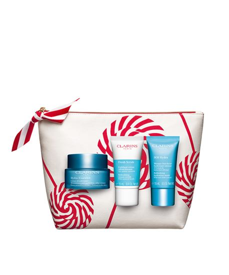 Picture of Hydra-Essentiel Collection Xmas set