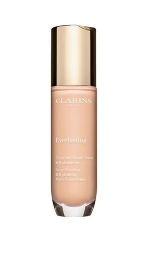 Picture of Everlasting Foundation
