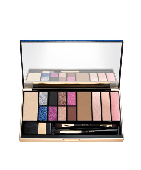 Picture of Chiara Ferragni Collection Palette