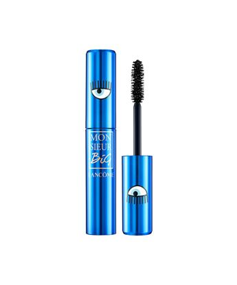 Picture of  Chiara Ferragni Collection Monsieur Big Mascara