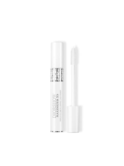 Picture of Diorshow Maximizer 3D, Triple volume plumping lash primer