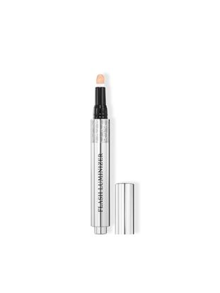 Picture of Flash Luminizer Radiance booster pen