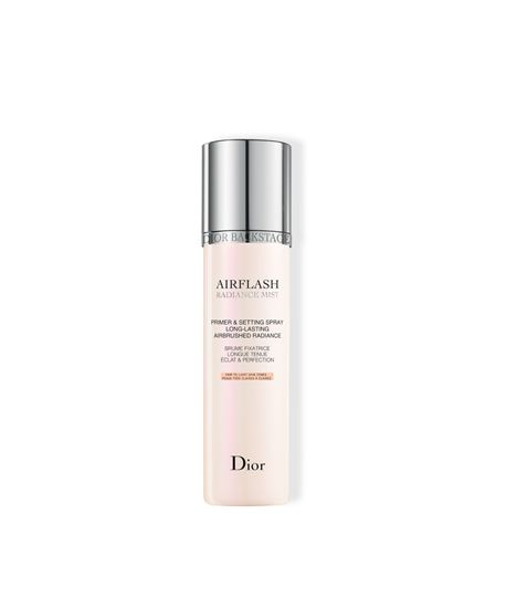 Picture of Dior Backstage Airflash Radiance Mist 001