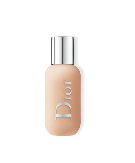 Picture of Dior Backstage Face & Body Foundation