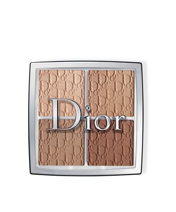 Picture of Dior Backstage Contour Palette