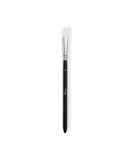 Picture of Dior Backstage Concealer Brush N°13