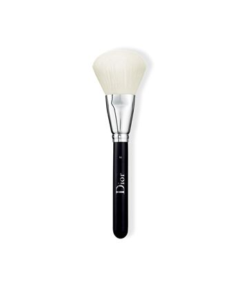 Picture of Dior Backstage Powder Brush N°14
