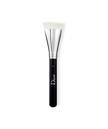 Picture of Dior Backstage Contour Brush N°15