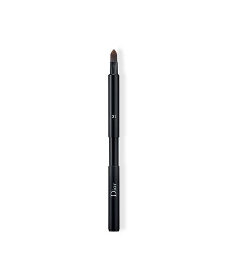 Picture of Dior Backstage Retractable Lip Brush N° 31