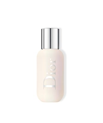Picture of Dior Backstage Face & Body Primer 001 Universal