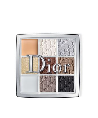 Picture of Dior Backstage - Custom Eye Palette 001 Universal Neutral