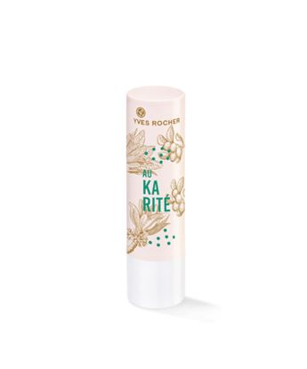 Picture of Shea Butter Lip Balm