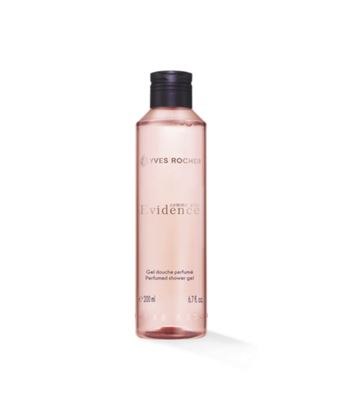 Picture of Ambre Noir Hair and Body Wash