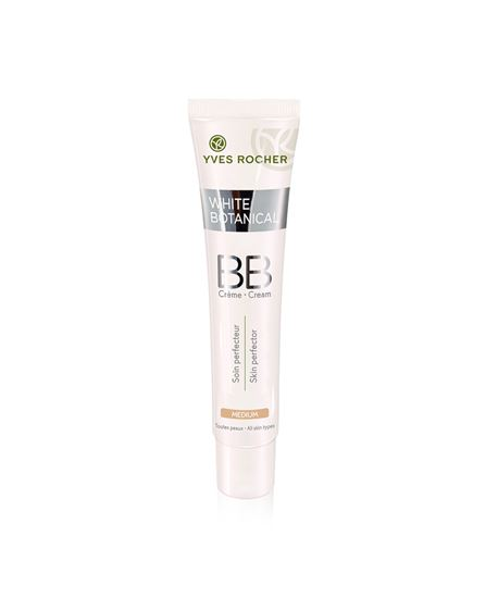 Picture of BB Cream Skin Perfector - Clair