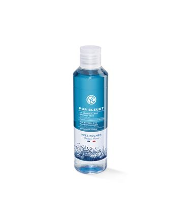 Picture of The Express Bi-phase Eye Makeup Remover - 200 ml