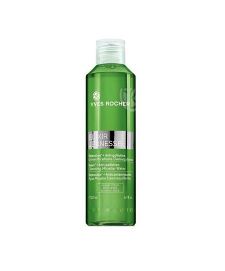 Picture of Cleansing Micellar Water