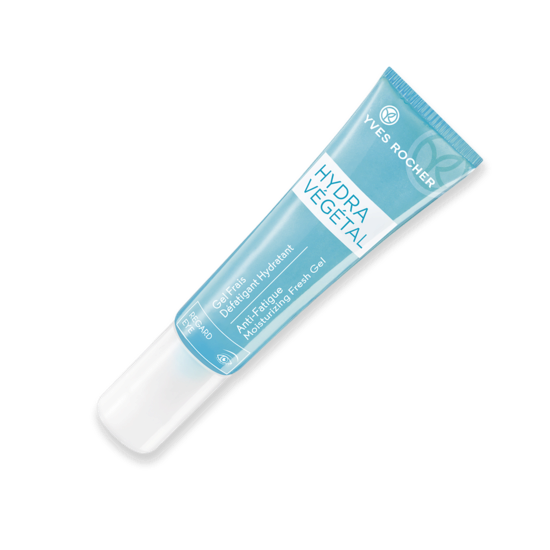 Picture of Anti-fatigue Moisturizing fresh Gel