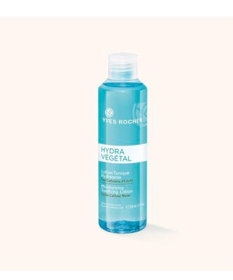 Picture of Hydrating Tonic Lotion - Normal to combination skin