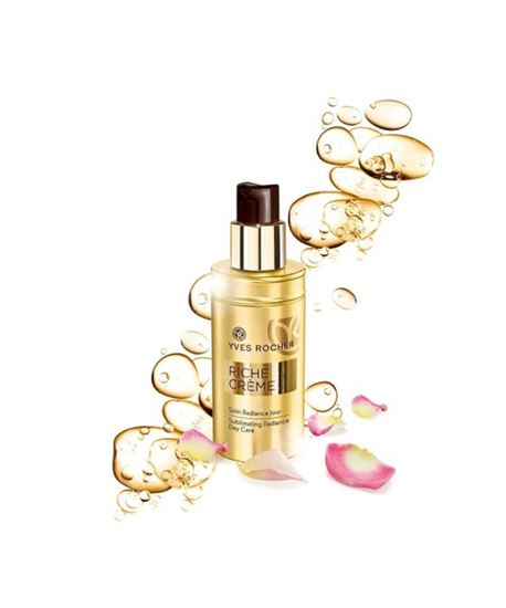 Picture of Radiance Day Care - 50ml
