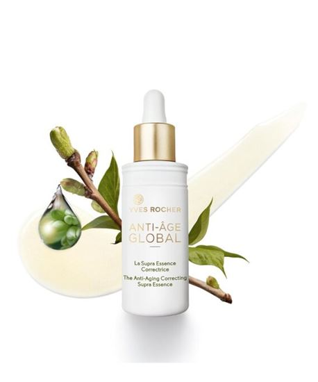 Picture of The Anti-Aging Correcting Supra Essence