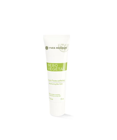 Picture of Sebo Vegetal Perfecting Blur Face Care