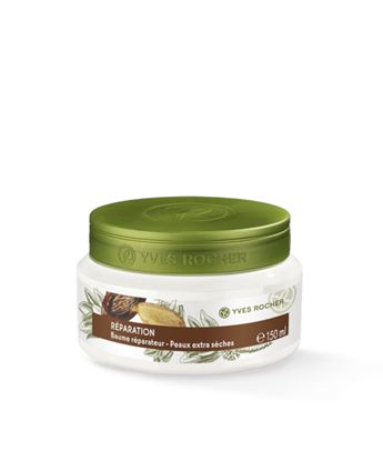 Picture of Repair Balm Extra Dry Skin 150 ml