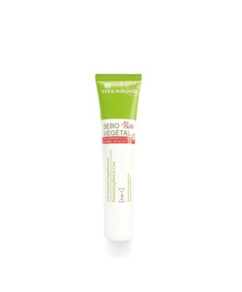 Picture of 4-in-1 Moisturizing Blemish Care