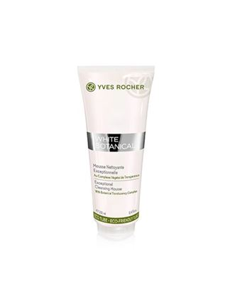 Picture of Exceptional Cleansing Mousse
