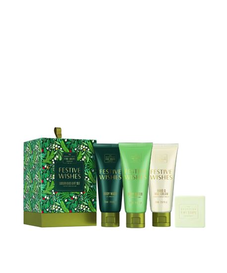 Picture of XMAS20 FW GIFT SET