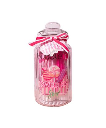 Picture of Bubble T Cosmetics Sweetea Jar