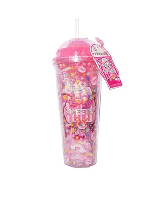 Picture of Bubble T Sweetea Jar