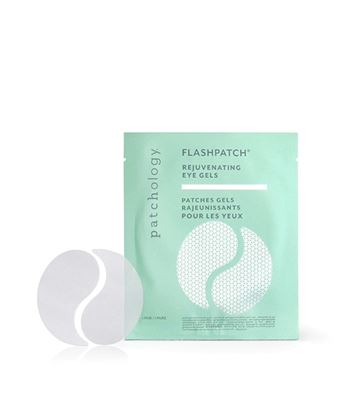 Picture of Patchology FlashPatch Eye Gels - Single