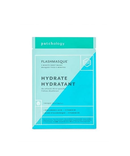 Picture of FlashMasque Hydrate (single sachet)