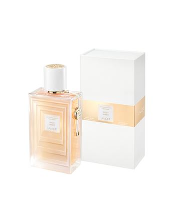 Picture of  Les Compositions Parfumées Sweet Amber EDP 100ML
