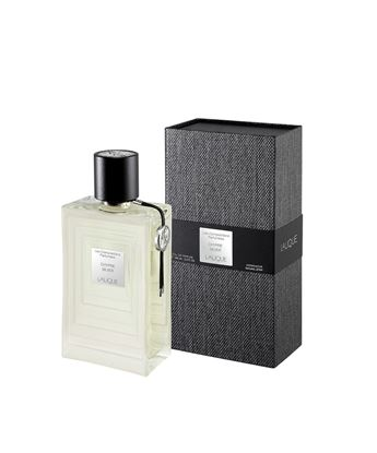 Picture of  Les Compositions Parfumées Chypre Silver EDP 100ML