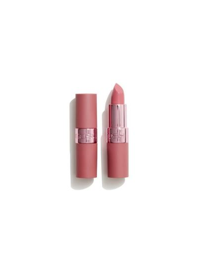 Picture of LUXURY ROSE LIPS