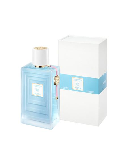 Picture of  Les Compositions Parfumées Blue Rise EDP 100ML