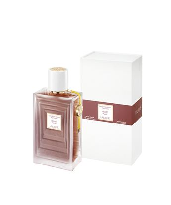 Picture of  Les Compositions Parfumées Velvet Plum 100ML