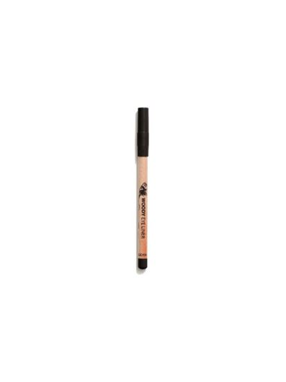 Picture of WOODY EYE LINER