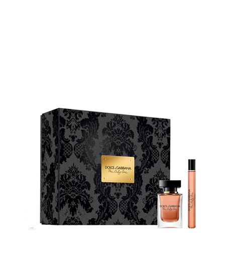Picture of THE ONLY ONE SET (EDP50ML + TRAVEL SPRAY 10ML)