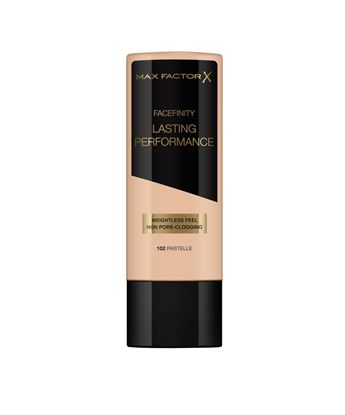 Picture of LASTING PERFORMANCE FOUNDATION 102 PASTELLE