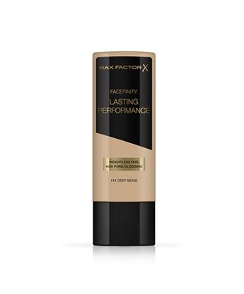 Picture of LASTING PERFORMANCE FOUNDATION 111 DEEP BEIGE