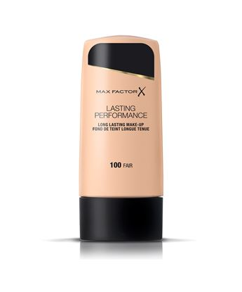 Picture of LASTING PERFORMANCE FOUNDATION