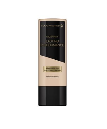 Picture of LASTING PERFORMANCE FOUNDATION 101 IVORY BEIGE