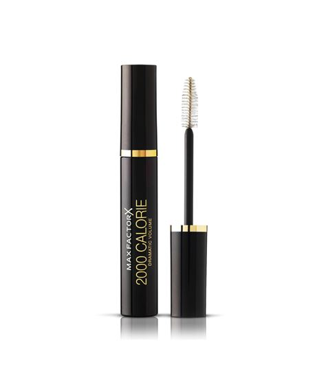 Picture of 2000 CALORIE MASCARA