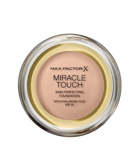 Picture of MIRACLE TOUCH FOUNDATION