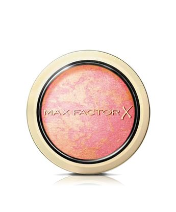 Picture of CREME PUFF BLUSH