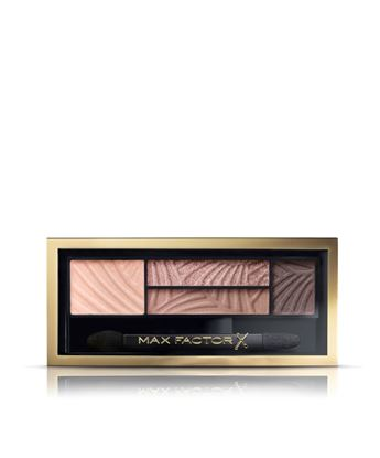 Picture of SMOKE EYE DRAMA SHADOW 03 SUMPTU GOLD